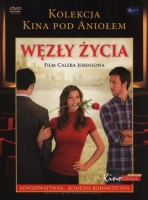 Węzły życia (DVD Video)
